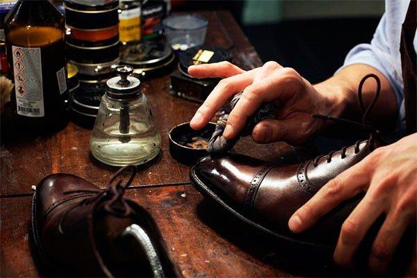 process-glassazha-obuvi